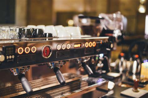 images cafe restaurant bar drink coffee machine