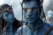 Avatar: movie review - CSMonitor.com