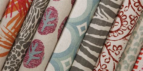 material for curtains cape town lula fabrics