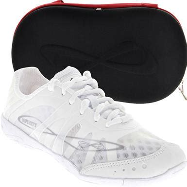 nfinity vengeance cheer shoes womens rogans shoes