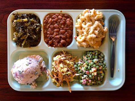 what sides go with bbq a ranking of texas bbq sides texas monthly