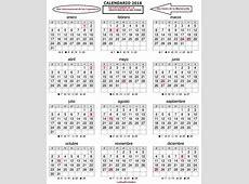 Judio Calendario 2016 Calendar Template 2018