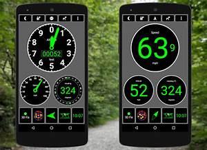 Android Navigation Test : gps test plus navigation v1 5 5 paid android gps ~ Kayakingforconservation.com Haus und Dekorationen