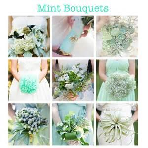 mint green wedding decorations wedding mint spirations drown wedding event lifestyle