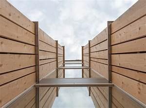 Die Treppe Freudenstadt : holzplanwerk jarcke architekten freudenstadt ~ Orissabook.com Haus und Dekorationen