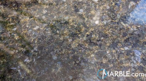 ubatuba kitchen granite countertops