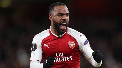 Arsenal, Chelsea Qualify For Europa League Next Round - Nigeriana News - Nigerian Newspaper