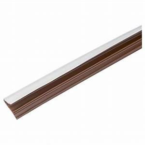 Joint Fenetre Bois : joint flex pour largeur de rainure 3 mm sider n 1 du ~ Premium-room.com Idées de Décoration
