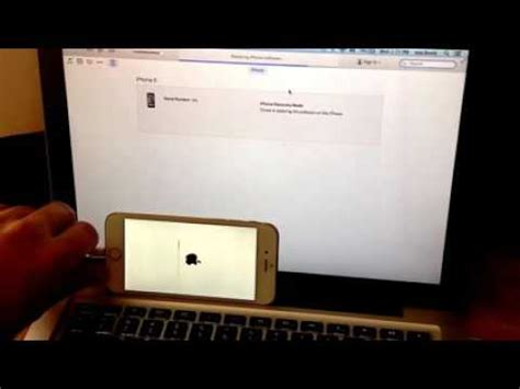 how to reset iphone 4s reset iphone 6 5s 5c 5 4s 4 reset to factory settings 18869