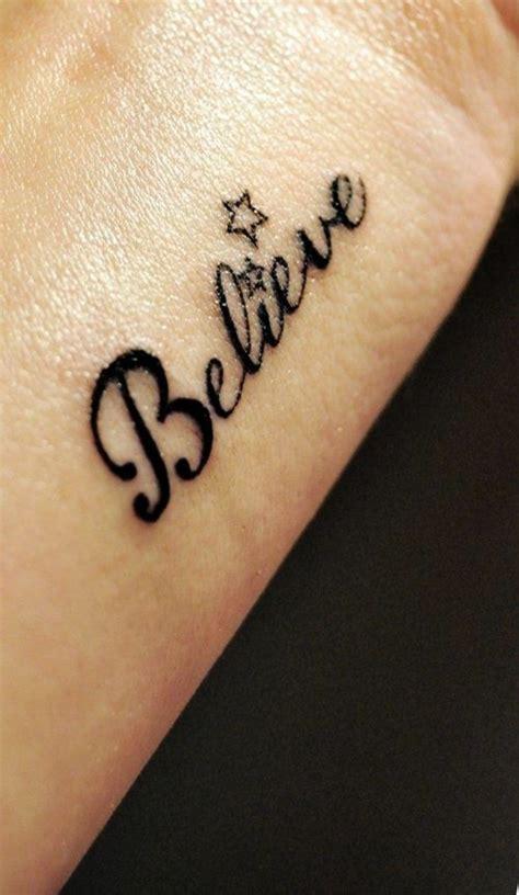 1001+tattoo Sterne  Bedeutung Und Coole Motive In Bildern