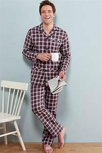Pyjama Homme La Halle : pyjamas pour homme ~ Melissatoandfro.com Idées de Décoration