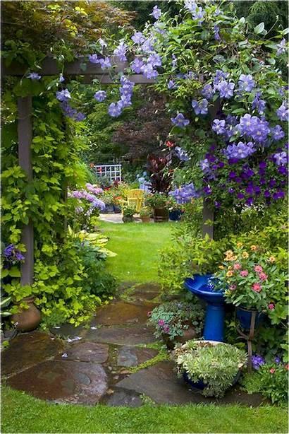 Secret Garden Amazing Googodecor 1797 1200 Published