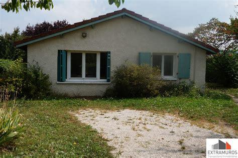 location appartement lyon 2 chambres location maison avec jardin lentilly lyon extramuros