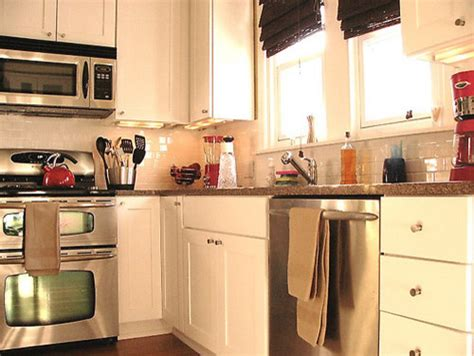 kitchen cabinets for kitchen cabinets stainless appliances jpg 7679