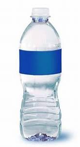 Bouteille En Plastique Vide : bouteille plastique moment of inspiration ze zen nurbs modeleur ~ Dallasstarsshop.com Idées de Décoration