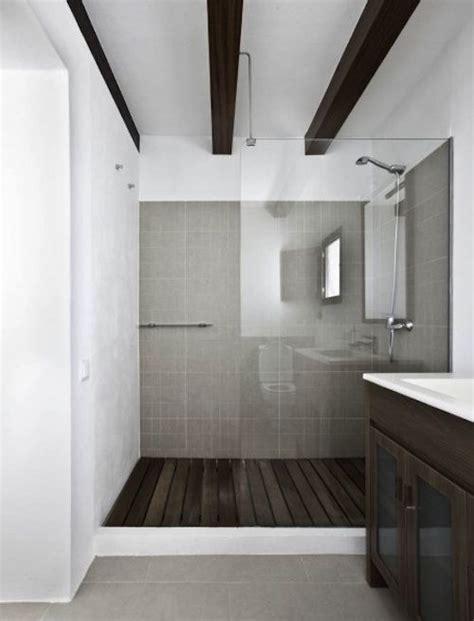 doorless shower doorless shower ideas joy studio design gallery best design
