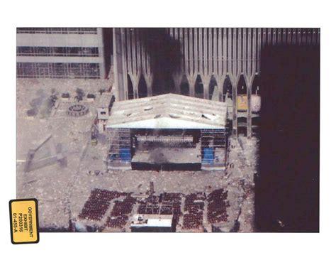 Rare 911 Jumpers Splatter Scene Section 7