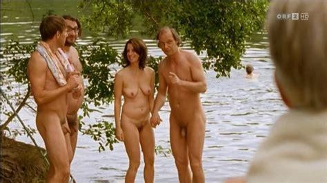 Leersum  nackt Stefanie van Stefanie van