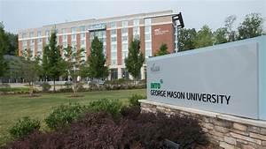 INTO University Partnerships - George Mason University