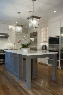 kitchen lights island 46 creative and hanging kitchen island lights