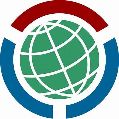 Wikimedia Logos Meta Community Wiki User Svg