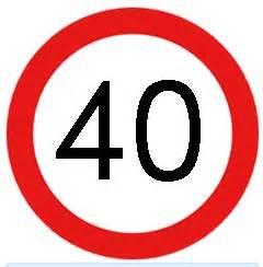 sprüche zum 40 geburtstag 40 geburtstag glückwünsche und sprüche kostenlos
