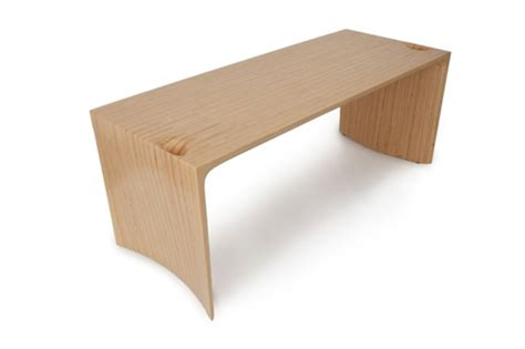 Cw Keller Plywood Furniture