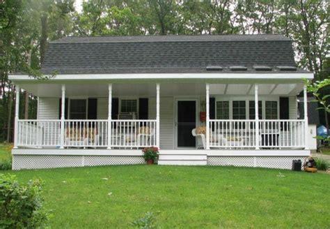 Veranda Bauen veranda bauen veranda selber bauen eine coole idee veranda