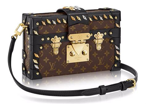check  louis vuittons cruise  handbags  stores