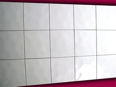 carrelage blanc pas cher carrelage mural 20x20 dunas blanc martel 233 mainzu carrelage