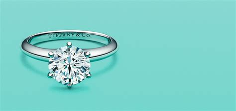 Shop Tiffany & Co Engagement Rings  Tiffany & Co. Claw Engagement Rings. Staghead Wedding Rings. Iron Cross Wedding Rings. Karma Rings. Five Diamond Wedding Rings. Marquise Rings. Forevermark Wedding Rings. Implanted Wedding Rings