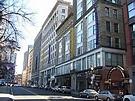 Emerson College - Wikipedia