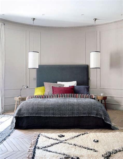 chambre style cagne chic 17 meilleures idées à propos de chambres à coucher de