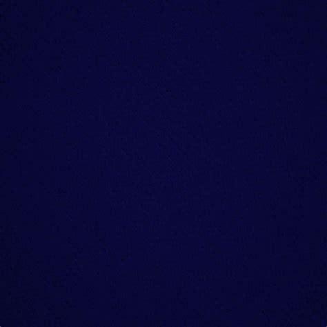 dark blue plain background beautiful dark blue backgrounds