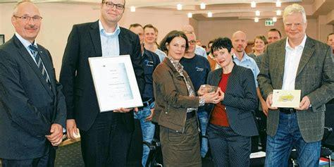 ausbildung köln 2019 ahrensburg 50 jahre ausbildung auf hohem niveau ln l 252 becker nachrichten