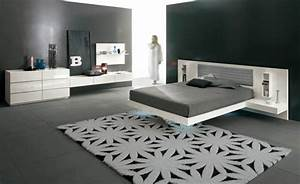 Ultra modern bedroom ideas interior design ideas for Ultra modern bedrooms