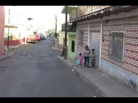 calle degollado jocotepec jalisco mexico youtube