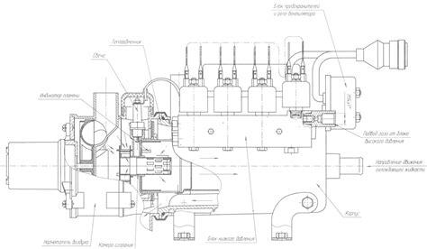 Определение теплопотерь в системах ГВС — Строительные СНИПы ГОСТы сметы ЕНиР
