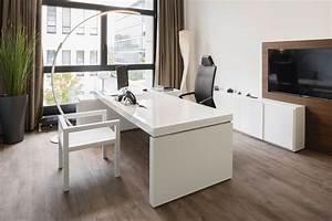 Moderne Schreibtische : moderne b rom bel g nstig ~ Pilothousefishingboats.com Haus und Dekorationen