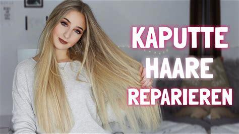tipps für kaputte haare kaputte haare reparieren tipps tricks einer friseurin