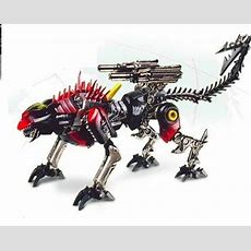 Nest Promotion Progress Recon Ravage Checks Being Deposited  Transformers News Tfw2005