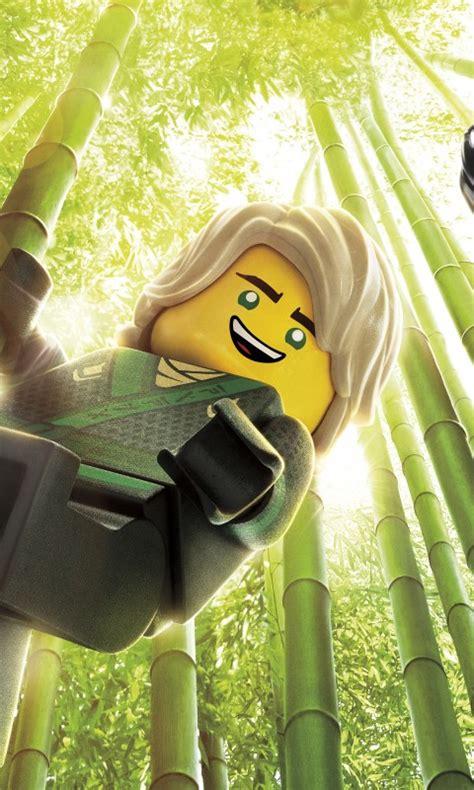 wallpaper  lloyd  lego ninjago   movies