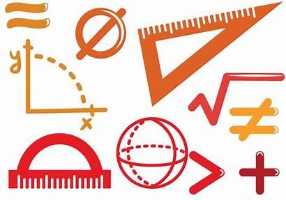 Math Vectors Vector Clipart Graphics Resources