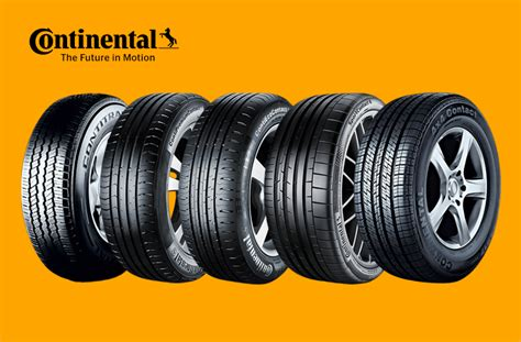 Which Tyres For My Car Archives