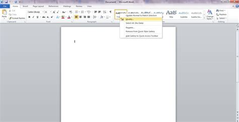 Notepad Template For Word  Fiveoutsidersm. Write Your Own Will Free Template. Skills To Mention On A Resumes Template. Outlook Create Email Template. Double Entry Bookeeping. New Graduate Nurse Resume Template. Social Studies Lesson Plan Template. Accounts Payable Tracking Spreadsheet. Resume For Sales Associate Template