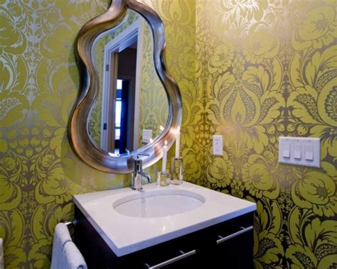 8 Best Images About Mirrors On Pinterest
