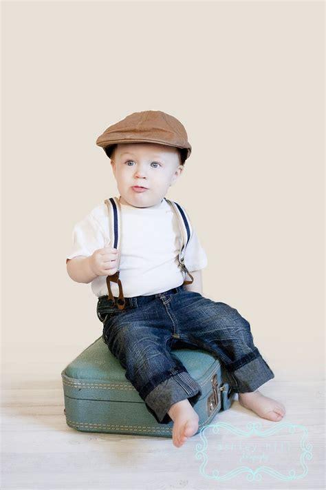year  boy baby boy portraits baby   year