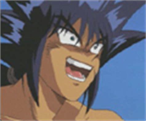 Mako Tsunami Deck Anime by Yugioh Resimleri Karakter Resimleri Karakter 246 Zellikleri