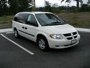 Timthetech  2003 Dodge Caravan Se 3 5 Engine  Noise In Engine Compartment  Especially At Idle