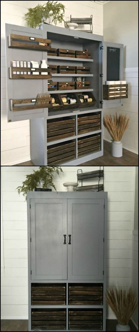 small kitchen pantry ideas 25 best ideas about small kitchen pantry on